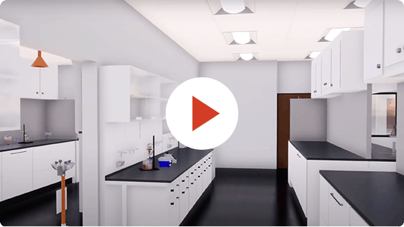 SCNM | Video or lab room